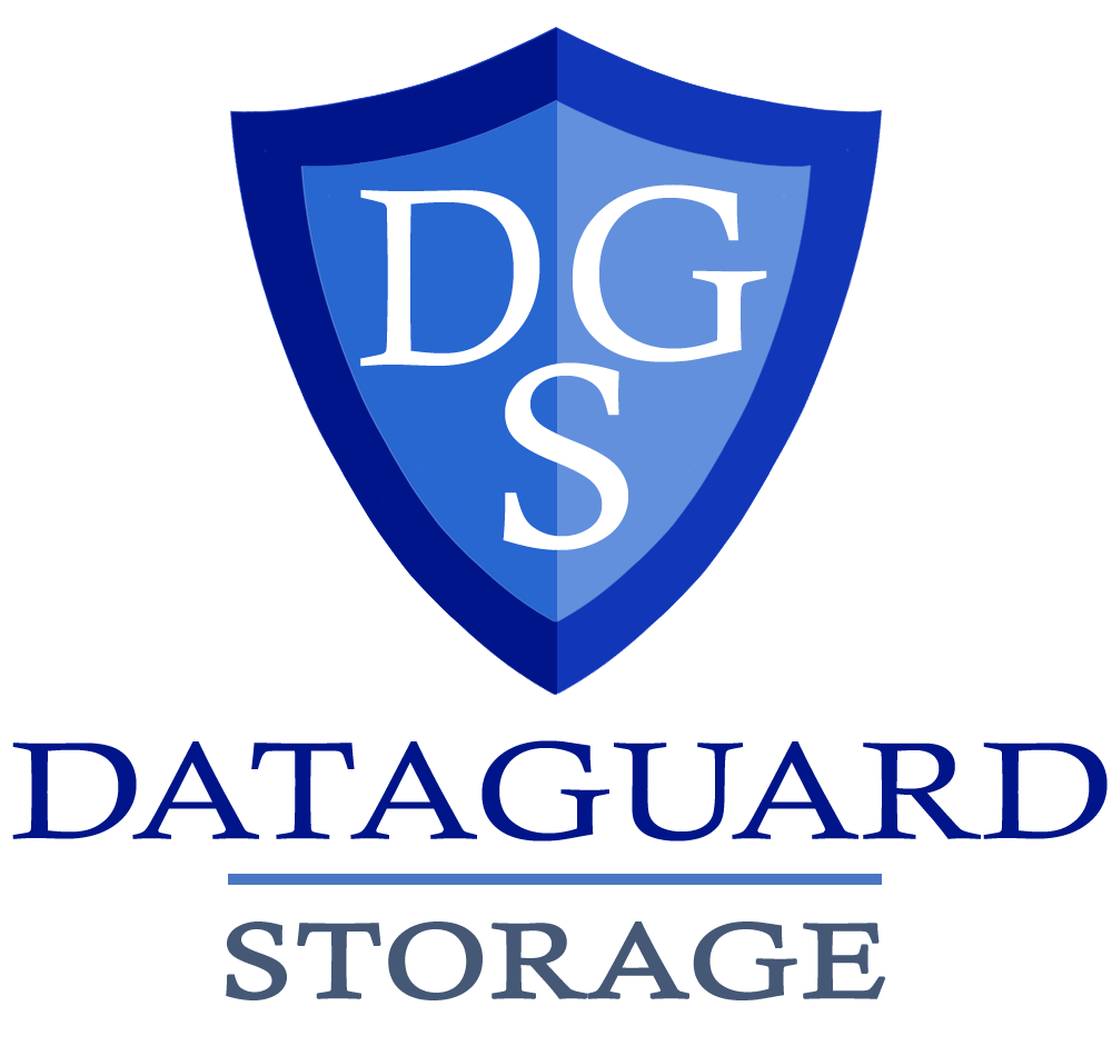 Dataguard Storage
